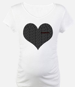 CHD AWARENESS Shirt