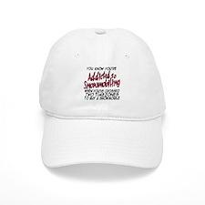 YKYATS - TimeZones Hat