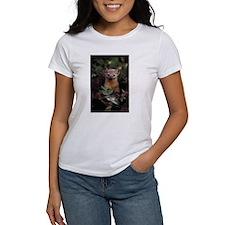 Marten T-Shirt