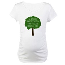Bridesmaids Tree Shirt