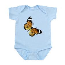 Butterfly Body Suit