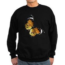 Cute Clean cut design Sweatshirt