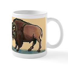 Cute Buffalo ny Mug