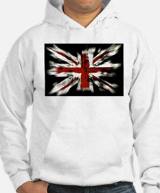 Funny North east asia Hoodie