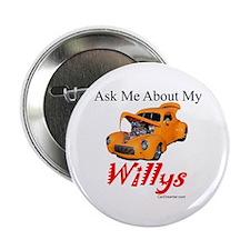 Willys Button