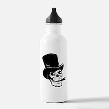 Cute Evil dead Water Bottle
