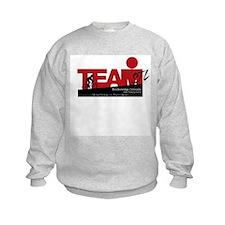 Cute Stl Sweatshirt