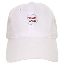 Gage Baseball Cap