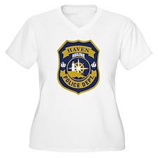 Cool Nathan T-Shirt