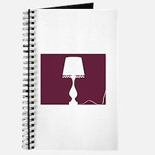 Lamp Journal