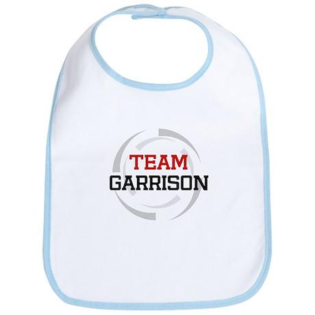 Garrison Bib
