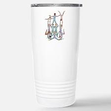 Acro Team Travel Mug