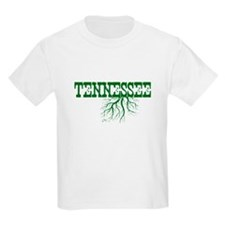 Tennessee Roots T-Shirt