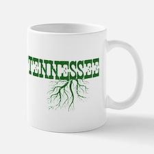 Tennessee Roots Mug