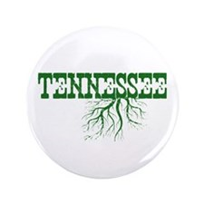 """Tennessee Roots 3.5"""" Button (100 pack)"""
