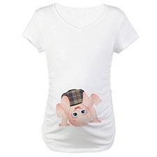 MacRae Baby Shirt