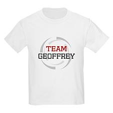 Geoffrey T-Shirt
