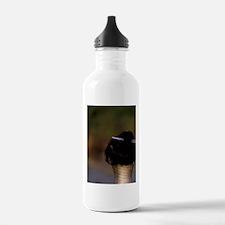 Karen Village. Long ne Water Bottle