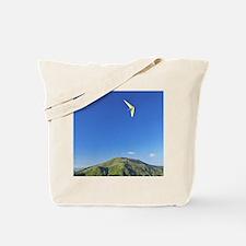 Otago Peninsula Tote Bag