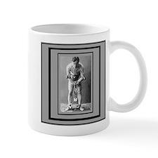 Harry Houdini Mugs