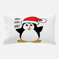 Unique Cartoon penguin Pillow Case
