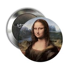"""Funny Photo 2.25"""" Button (10 pack)"""