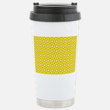 Unique Decorative accents Travel Mug