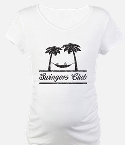 Swingers club T-shirts Shirt