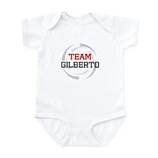 Gilberto Infant Bodysuit