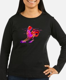 Red Paydirt T-Shirt