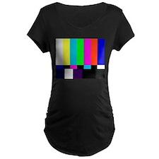 TV Bars T-Shirt