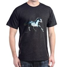 Ziggy The Stallion T-Shirt