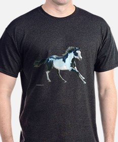 Ziggy The Stallion T-Shirt