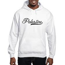 Palestine Hoodie