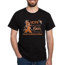 Unique Rsd awareness T-Shirt