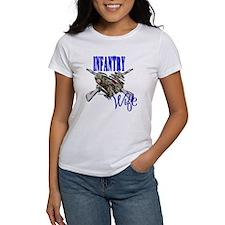 infwife T-Shirt