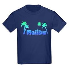 Malibu (Ocean) T