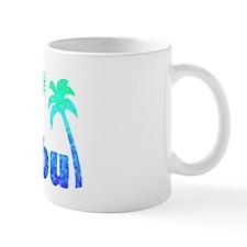 Malibu (Ocean) Mug