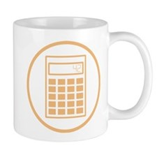 I will crush you with my math Mugs