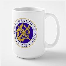 USPHS Mug