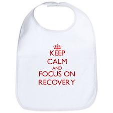 Unique Recovery Bib