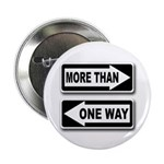 More Than One Way Button (100 pack)