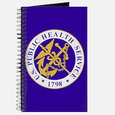 USPHS Journal