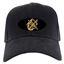 USPHS Baseball Hat