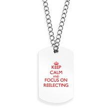 Foc Dog Tags