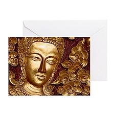 Kuan Yin Greeting Cards (6)