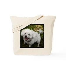 Cute Sophie Tote Bag