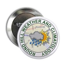 """Cute Rainy weather 2.25"""" Button (100 pack)"""