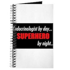 Cute Endocrinology Journal