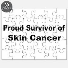 skin4.jpg Puzzle